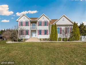 Photo of 5974 PELICAN HILL DR, MOUNT AIRY, MD 21771 (MLS # CR10169764)