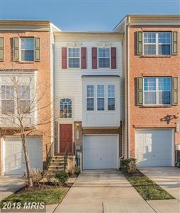 Photo of 8123 MISSISSIPPI RD, LAUREL, MD 20724 (MLS # AA10123765)