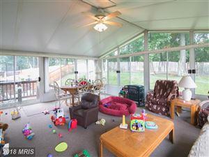 Tiny photo for 5804 HEMING AVE, SPRINGFIELD, VA 22151 (MLS # FX10239765)