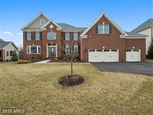 Photo of 13517 MARY BOWIE PKWY, UPPER MARLBORO, MD 20774 (MLS # PG10155765)