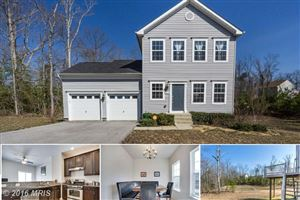 Photo of 47100 CHASE POINT LN, LEXINGTON PARK, MD 20653 (MLS # SM9604765)