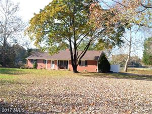 Photo of 7086 SYCAMORE LN, EASTON, MD 21601 (MLS # TA10060766)
