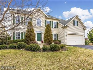 Photo of 9220 SHAFERS MILL DR, FREDERICK, MD 21704 (MLS # FR10148767)