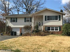 Photo of 6104 SHERBORN LN, SPRINGFIELD, VA 22152 (MLS # FX10181767)