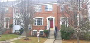 Photo of 13020 TOWN COMMONS DR, GERMANTOWN, MD 20874 (MLS # MC10149767)
