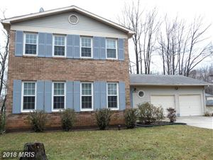 Photo of 11718 WHITTIER RD, BOWIE, MD 20721 (MLS # PG10153767)