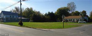 Photo of 6040 TILGHMAN ISLAND RD, TILGHMAN, MD 21671 (MLS # TA10061767)
