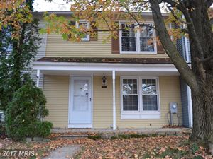 Photo of 629 ST GEORGES STATION RD, REISTERSTOWN, MD 21136 (MLS # BC10102768)