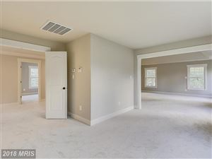 Tiny photo for 2841 FAIRMONT ST, FALLS CHURCH, VA 22042 (MLS # FX10158768)