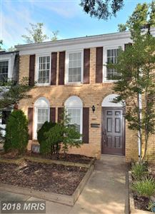 Photo of 11910 SLOANE CT, RESTON, VA 20191 (MLS # FX10323768)