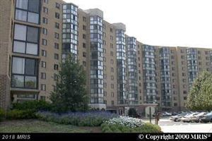 Photo of 3310N LEISURE WORLD BLVD #628, SILVER SPRING, MD 20906 (MLS # MC10238768)