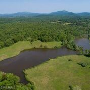 Photo of LAKE SUNSET LN, HUME, VA 22639 (MLS # FQ10241769)