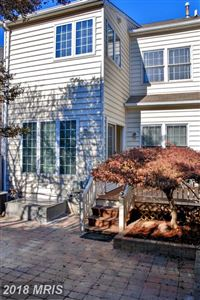Tiny photo for 464 WINDING ROSE DR, ROCKVILLE, MD 20850 (MLS # MC10112770)