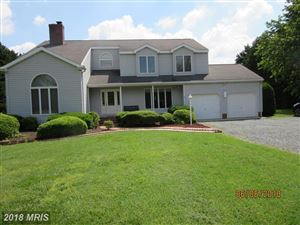 Photo of 5395 WELLINGTON DR, TRAPPE, MD 21673 (MLS # TA10247770)