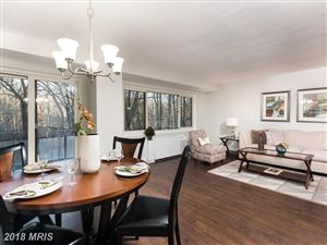 Photo of 4201 CATHEDRAL AVE NW #207E, WASHINGTON, DC 20016 (MLS # DC10193771)