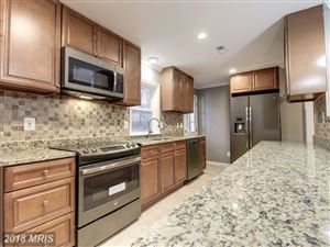 Photo of 13009 PISCATAWAY RD, CLINTON, MD 20735 (MLS # PG10130771)