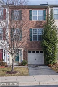 Photo of 9502 WARD PL, FREDERICK, MD 21704 (MLS # FR10111773)