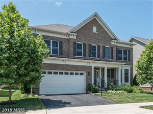 Photo of 42555 STRATFORD LANDING DR, ASHBURN, VA 20148 (MLS # LO10296773)