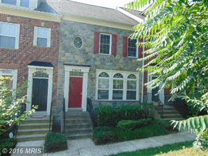 Photo of 23628 PUBLIC HOUSE RD, CLARKSBURG, MD 20871 (MLS # MC9728773)