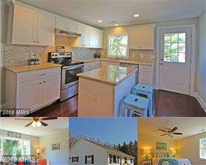 Photo of 109 TAYLOR RD, CENTREVILLE, MD 21617 (MLS # QA10194773)