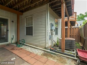 Tiny photo for 5283 SANDYFORD ST, ALEXANDRIA, VA 22315 (MLS # FX10269775)