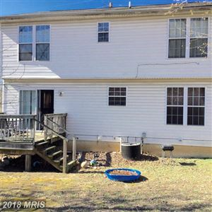 Photo of 1718 SHAMROCK AVE, CAPITOL HEIGHTS, MD 20743 (MLS # PG10156775)