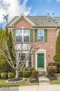 Photo of 9514 BELLHAVEN CT, FREDERICK, MD 21701 (MLS # FR9877776)