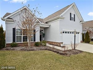 Photo of 111 ORCHESTRA PL, CENTREVILLE, MD 21617 (MLS # QA10156777)