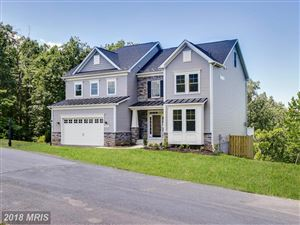 Photo of 4736 OLD MIDDLETOWN RD, JEFFERSON, MD 21755 (MLS # FR10122778)