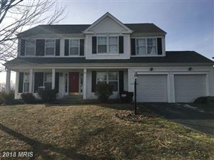 Photo of 13639 HACKAMORE TRL, GAINESVILLE, VA 20155 (MLS # PW10137778)
