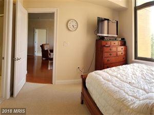 Tiny photo for 3625 10TH ST N #401, ARLINGTON, VA 22201 (MLS # AR10265779)