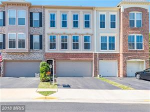 Photo of 23443 SPICE BUSH TER, ASHBURN, VA 20148 (MLS # LO10296779)