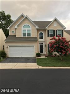 Photo of 3031 SOLSTICE LN, ANNAPOLIS, MD 21401 (MLS # AA10176780)