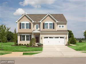 Photo of 912 OAKFIELDS CT, MIDDLE RIVER, MD 21220 (MLS # BC10121780)
