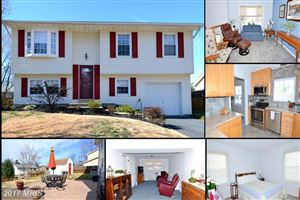 Photo of 2477 RED FALL CT, GAMBRILLS, MD 21054 (MLS # AA9867781)