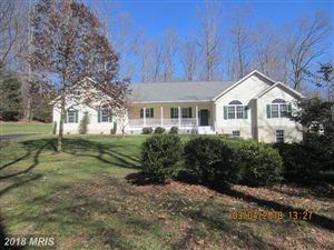 Photo of 3535 YELLOW BANK RD, DUNKIRK, MD 20754 (MLS # CA10174781)