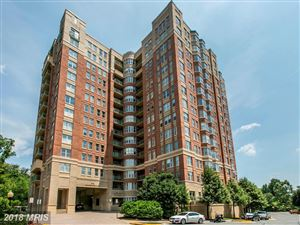 Photo of 11776 STRATFORD HOUSE PL #1409, RESTON, VA 20190 (MLS # FX10321781)