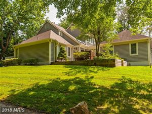 Photo of 10511 MILLER RD, OAKTON, VA 22124 (MLS # FX10325781)