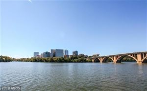 Tiny photo for 1111 19TH ST N #1804, ARLINGTON, VA 22209 (MLS # AR10265782)