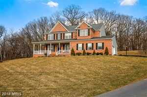 Photo of 1209 BOLLINGER RD, WESTMINSTER, MD 21157 (MLS # CR10184782)