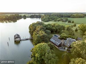 Photo of 6798 BROAD NECK RD, CHESTERTOWN, MD 21620 (MLS # KE10199782)