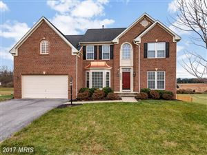 Photo of 13823 EXETER CT, HAGERSTOWN, MD 21742 (MLS # WA10114782)