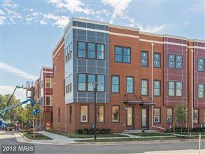 Photo of 9108 POWER HOUSE RD, LORTON, VA 22079 (MLS # FX10150783)