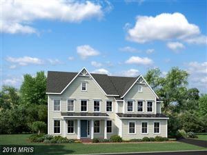 Photo of Chatham Green CIR, ALDIE, VA 20105 (MLS # LO10147783)