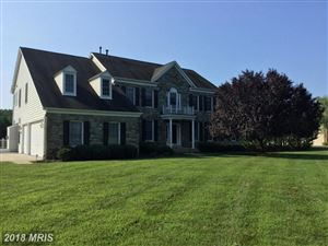 Photo of 2008 BIRTHDAY CT, BROOKEVILLE, MD 20833 (MLS # MC10154783)