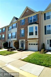 Photo of 2429 EPSTEIN CT, BROOKEVILLE, MD 20833 (MLS # MC9527783)
