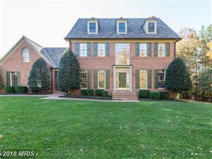 Photo of 7965 WEMBLY PL, PORT TOBACCO, MD 20677 (MLS # CH10106784)