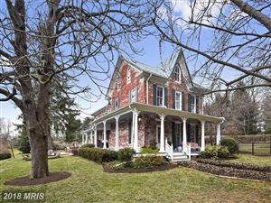 Photo of 4205 DELIGHT CT, HAMPSTEAD, MD 21074 (MLS # CR10182784)