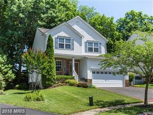Photo of 144 CYPRESS ST, CENTREVILLE, MD 21617 (MLS # QA10270784)