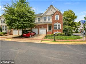 Photo of 4190 WEEK PL, CHANTILLY, VA 20151 (MLS # FX10304786)